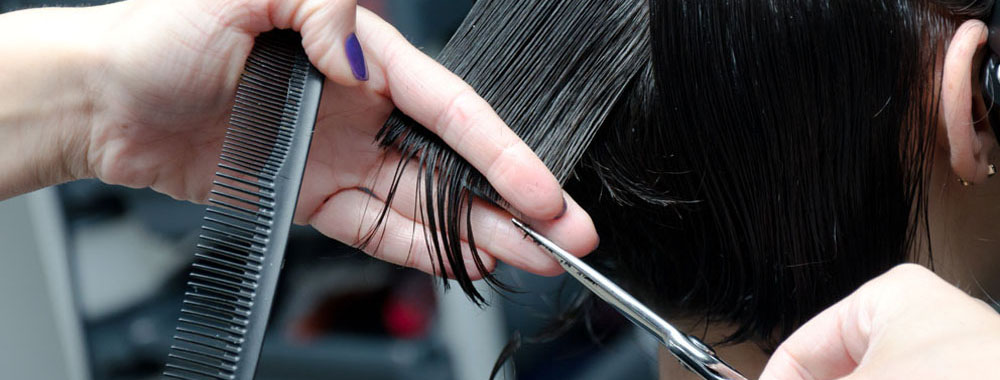 Mobile Hairdressers Nottingham